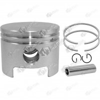 Kit piston motocoasa Kawasaki TH 48 44mm (Taiwan)