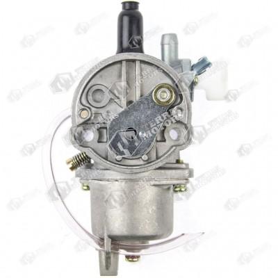 Carburator atomizor China 3WF-2.6