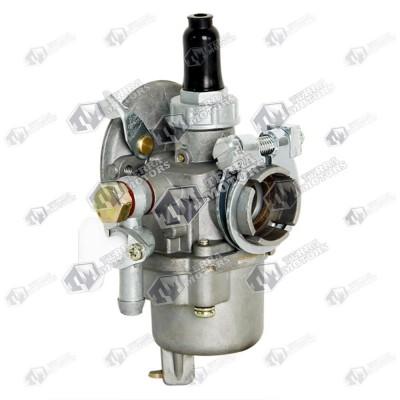 Carburator atomizor China 3WF-3
