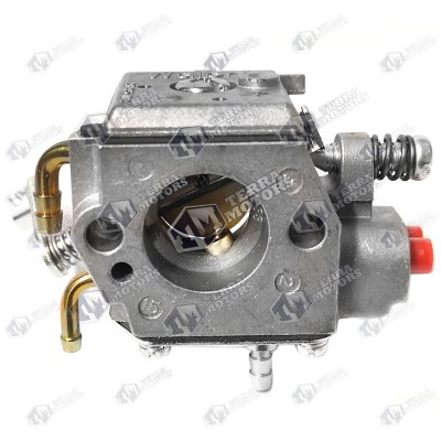 Carburator atomizor Cifarelli M1200