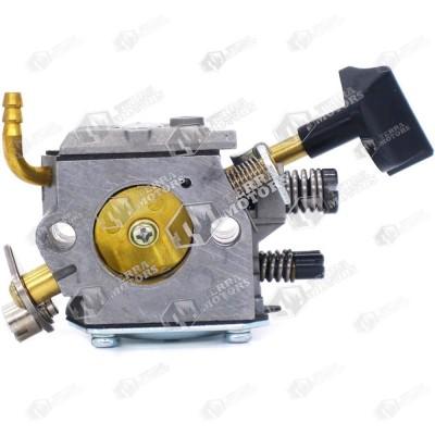 Carburator atomizor Stihl SR 340, SR 420, BR 340, BR 380, BR 420