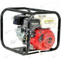 Motopompa 5.5 CP 2 Toli (Micul Fermier)