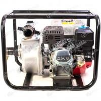 Motopompa 6.5 CP 2 Toli (Micul Fermier)