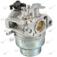 Carburator Honda GCV 135, GCV 160, GCV 190