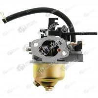 Carburator Honda GX 160, GX 110, GX 120, GX 140, GX 200 Cu robinet