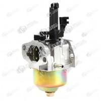 Carburator Honda GX 160, GX 110, GX 120, GX 140, GX 200 Fara robinet