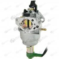 Carburator Honda GX 390, GX 340, GX 240, GX 270 Cu electrovalva