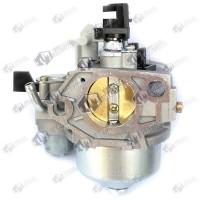 Carburator Honda GX 390 Cu robinet