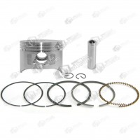 Kit piston Honda GX 160 68mm