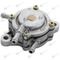 Pompa benzina vacum Honda, Briggs and Stratton, Kohler, Kawasaki - Metal - Universala