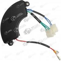 Regulator tensiune (AVR) generatoare 5kw - trifazic