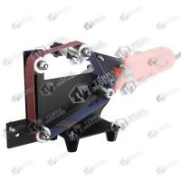 Adaptor banda slefuire pentru flex (polizor unghiular)